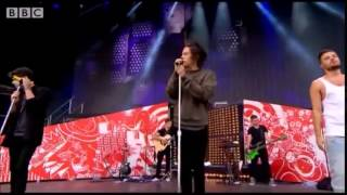 One Direction - You & I Acapella