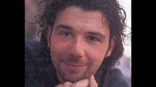 Paolo Vallesi Le amiche