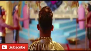 Aise Na dekh | full video | millind gaba feat. Song