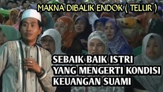 Video Antara Telur Dan Penghasilan Suami - Anwar Zahid Terbaru Full Lucu Oktober 2017 download MP3, 3GP, MP4, WEBM, AVI, FLV Desember 2017