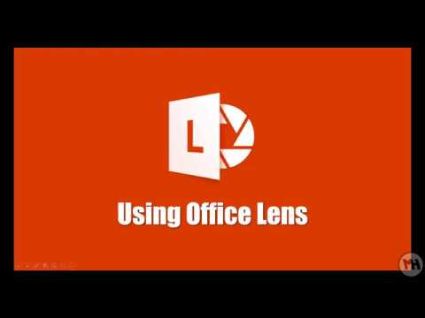 using-office-lens