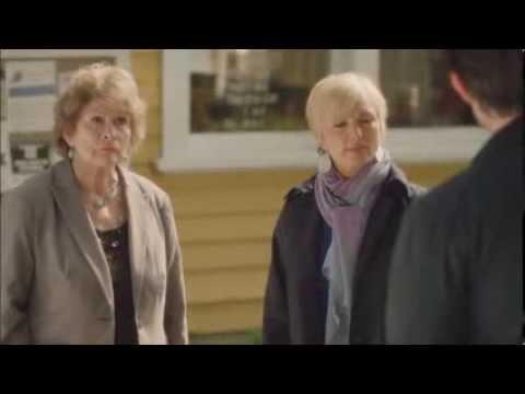 Download Debbie Macomber's Cedar Cove- 'Help Wanted'