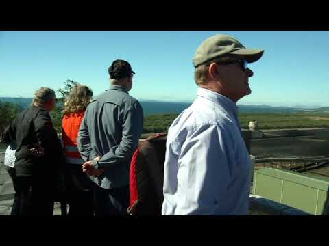 Abbot Point Operations Family Day 2019 | Part Two!