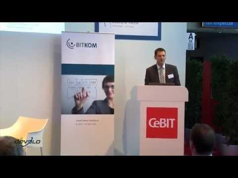 Effiziente Umsetzung von Smart Home/ Metering Systemen mit Powerline Communications Technologie