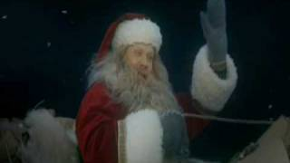 Joulutarina - Christmas Story