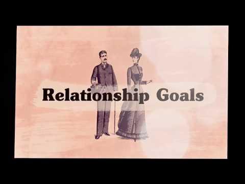Relationship Goals: Mission Driven (07-05-20) // Calvary Live