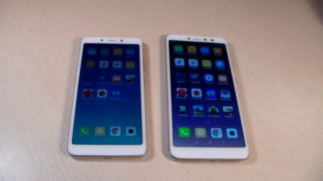 Xiaomi обзор