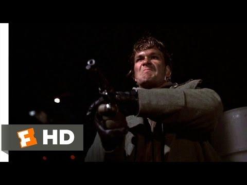 Red Dawn (9/9) Movie CLIP - Vaya Con Dios (1984) HD