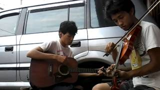 Sad song from indonesia viogui