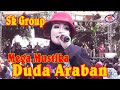 Download lagu SK GROUP Edisi Gg.LANGGAR, JOGLO ALFA INDAH - JAKBAR .  ,  MEGA MUSTIKA  DUDA ARABAN