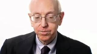 Richard Posner:  Where are we?