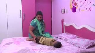 Smart bed protectors | Waterproof mattress protector | Bed Protector for baby