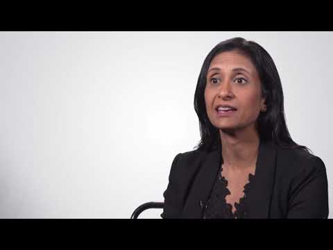 Immunotherapy Side Effects for Cancer – An Overview for Patients