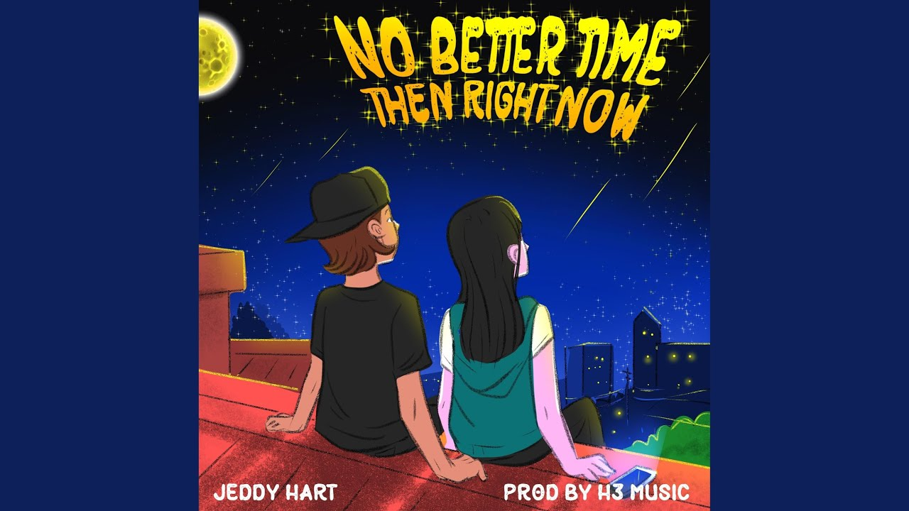Download No Better Time Then Now