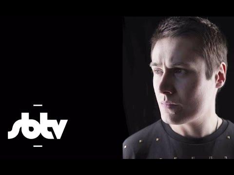 Kove | DJ Mix [SBTV Beats]
