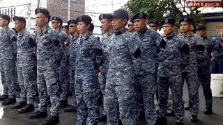 PCG to double number of special operations group members