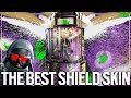 This Legendary Skin Makes Monty Better - Rainbow Six Siege