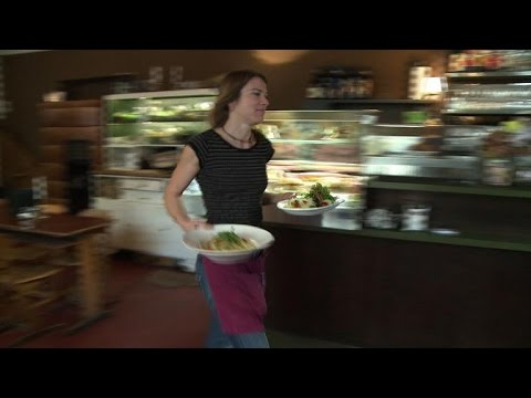 German businesses adapt to new minimum wage