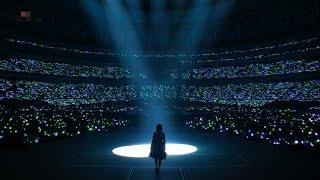 Overture + Kizuitara Kataomoi-(Nogizaka46)