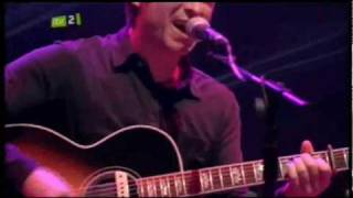 Noel Gallagher - Whatever (Live At Royal Albert Hall TCT 2010)