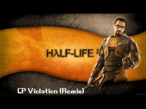 Half Life 2 Soundtrack (Full)