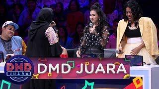 Download Video Terbaik Ini Sih, Evi Masamba, Ayu Ting Ting, Iis Dahlia, Igun Diajarin Vocal - DMD Juara (14/9) MP3 3GP MP4