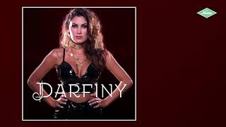 Baixar Darfiny - Vontade Louca (Áudio Oficial)