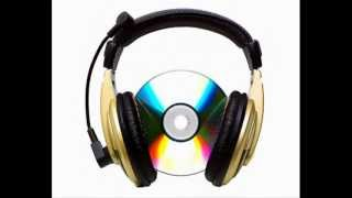 "Копие на ""Modern Talking - In 100 Years 45 pm + cd"" Download"