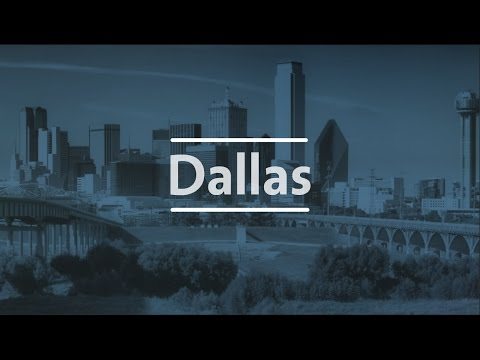 Crunk Lil Boosie Type Trap Beat 2017 - Dallas