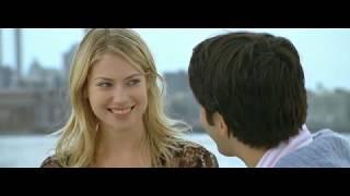 Amit csak Lola akar (teljes film magyarul) 2007