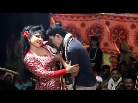 Kajol Rekha Jatra Pala | পর্ব - ০৯ | কাজল রেখা যাত্রা পালা | একটি সারা জাগানো ঐতিহাসিক যাত্রা পালা
