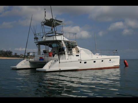 Mosambik - Fischen Auf Der St. Lazarus Bank
