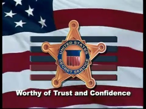 A Mission of Honor, A Commitment to Duty The Story of the United States Secret Service
