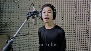 Yaon Tulos by Nonoy (Nothing to Lose Bicol Version)