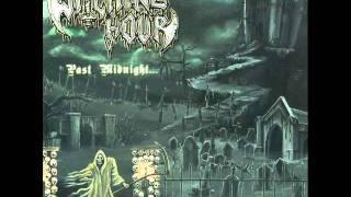 Witching Hour- Dark Unholy Night