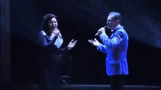 Стас Владимиров,Фарида-Чун савнине.
