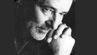 Maxime Le Forestier - Ambalaba (1988)