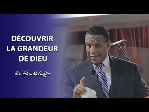 Service Du Dimanche - 2  Septembre 2018