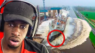 Craziest Machines That Are On Another Level!