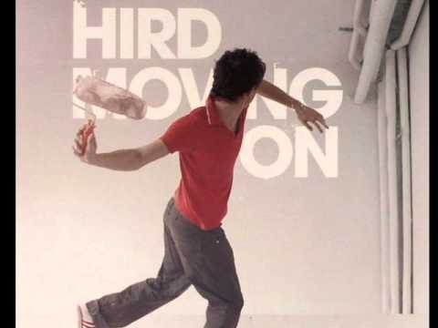 HIRD - Getting Closer
