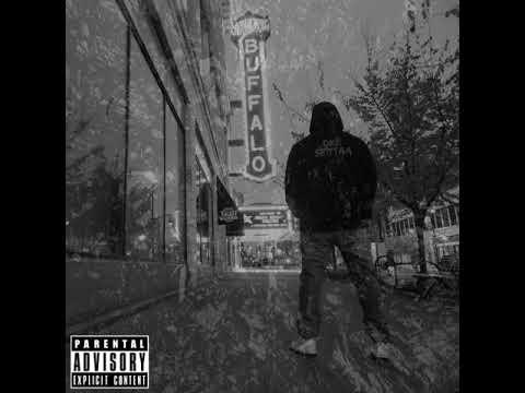 Dre Spittaa - Hyperbolic Time Chamber Feat. JMHH [Prod. By F. Nebulous] (Spittaa Season EP)