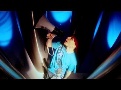 Eminem disses Mac Miller & MGK