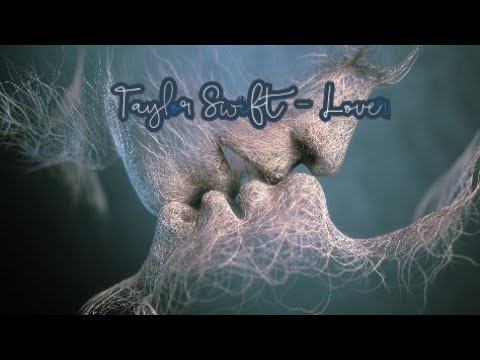Taylor Swift - Lover - remix 🎶 new song
