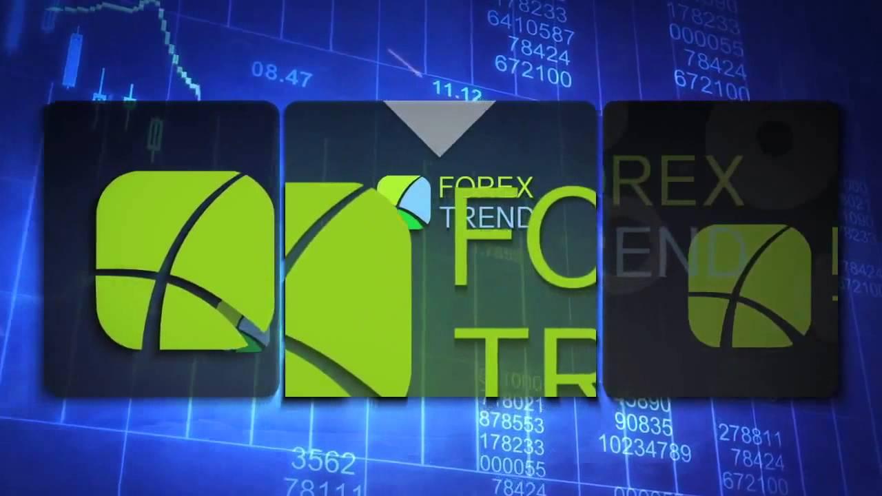 Видео торговля на бирже без вложений курс новости форекс