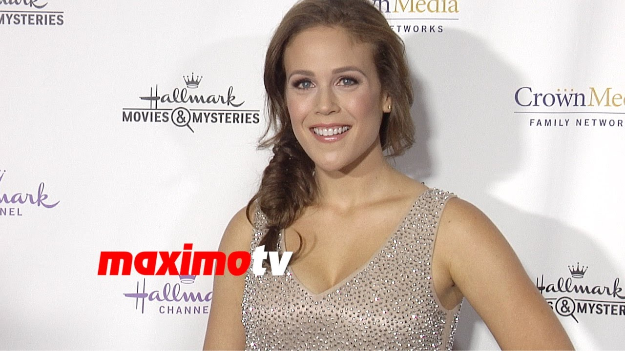 erin krakow movies