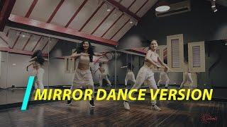 LaZum3 La To Lên | Mirror Dance Version | LaZum3 Fitness | Nhảy Zumba | Zumba Fitness Vietnam