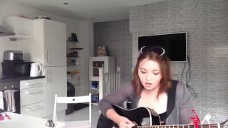 Klangkarussell - Netzwerk (Falls Like Rain) Acoustic cover