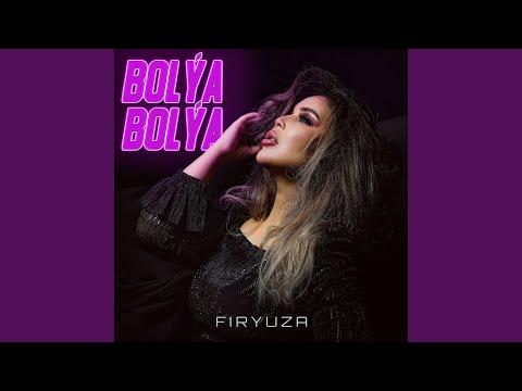 Download Bolya Bolya