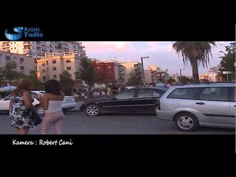 Durrës. Qyteti bregdetar. Pamje nga Durrësi. 2014