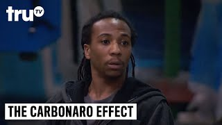 The Carbonaro Effect - Man-Eating Pig Revealed